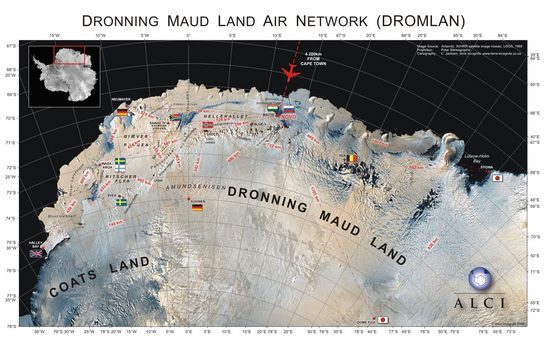 dromlan-flight-map-2005.jpg