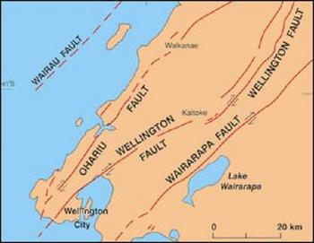 north-island-fault-lines-map_large.jpg